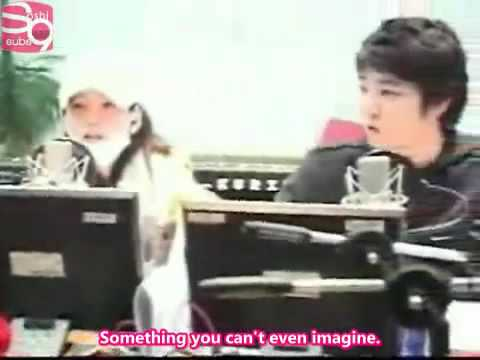 [090113] ChinchinRadioSNSD 3_8.mp4