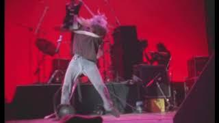 """[FREE] Nirvana Type Beat """"Damage"""" - Grunge Rock Instrumental"""