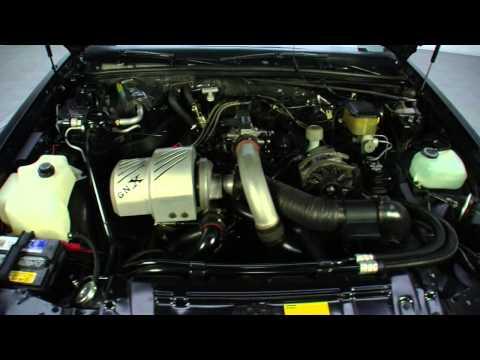 135161 / 1987 Buick Regal GNX