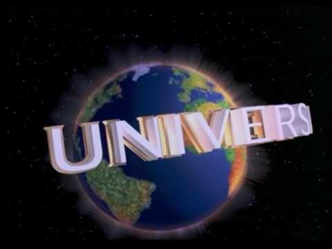 Universal Pictures (1999) Logo (DVD Quality)