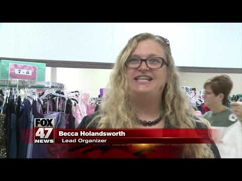 free-prom-dresses-for-local-girls