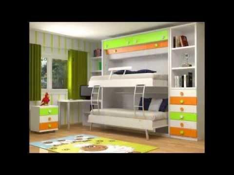 Muebles rubio en gandia camas abatibles youtube - Muebles rubio alagon ...