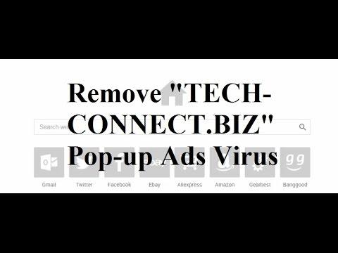 How to Delete/Remove \