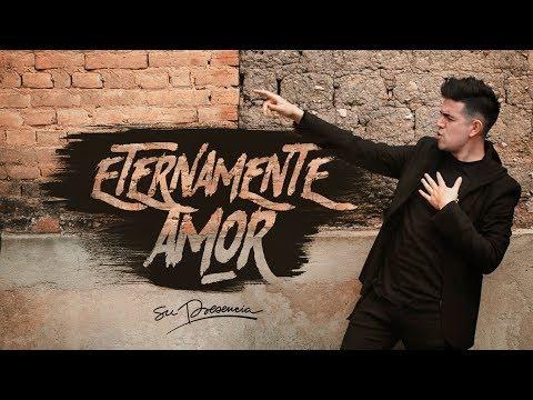Eternamente Amor - Su Presencia - Fragmentos Del Cielo | Video Oficial