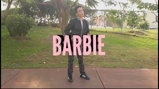 barbie Girl/ Jose Ma/ Choreography By Dytto