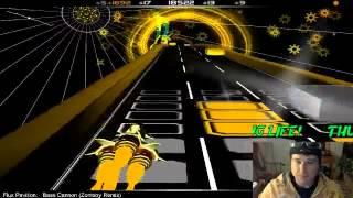 Flux Pavillion - Bass Cannon ( Zomboy Remix )
