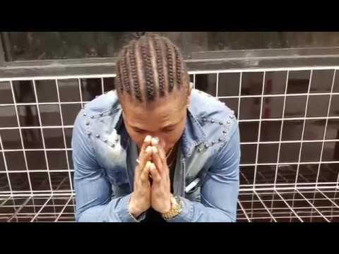 ABOU TANAKA | Bawafé | 🇬🇳Official Music 2019 | By Dj IKK
