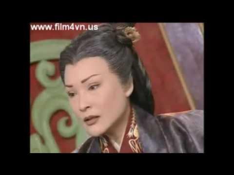 Đại Hán Thiên Tử 1 (2001) tập 33c