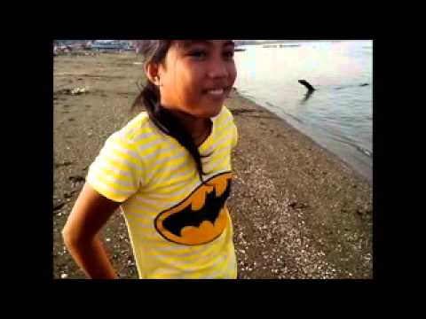 Kadena Ng Kamusmusan - A Documentary about The Children of Tanza, Cavite