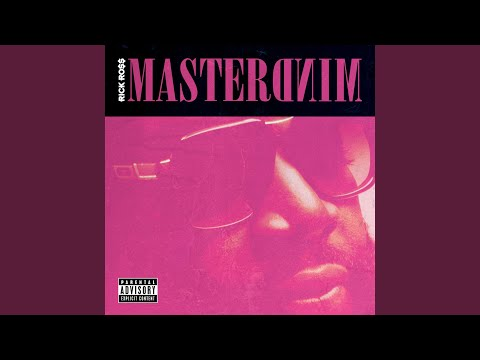 Mafia Music III