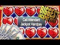 ❤️ MY BIGGEST JACKPOTS and WINS on LOCK IT LINK ❤️ HIGH LIMIT BETS ❤️