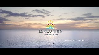 La Reunion, the ultimate island: austral winter