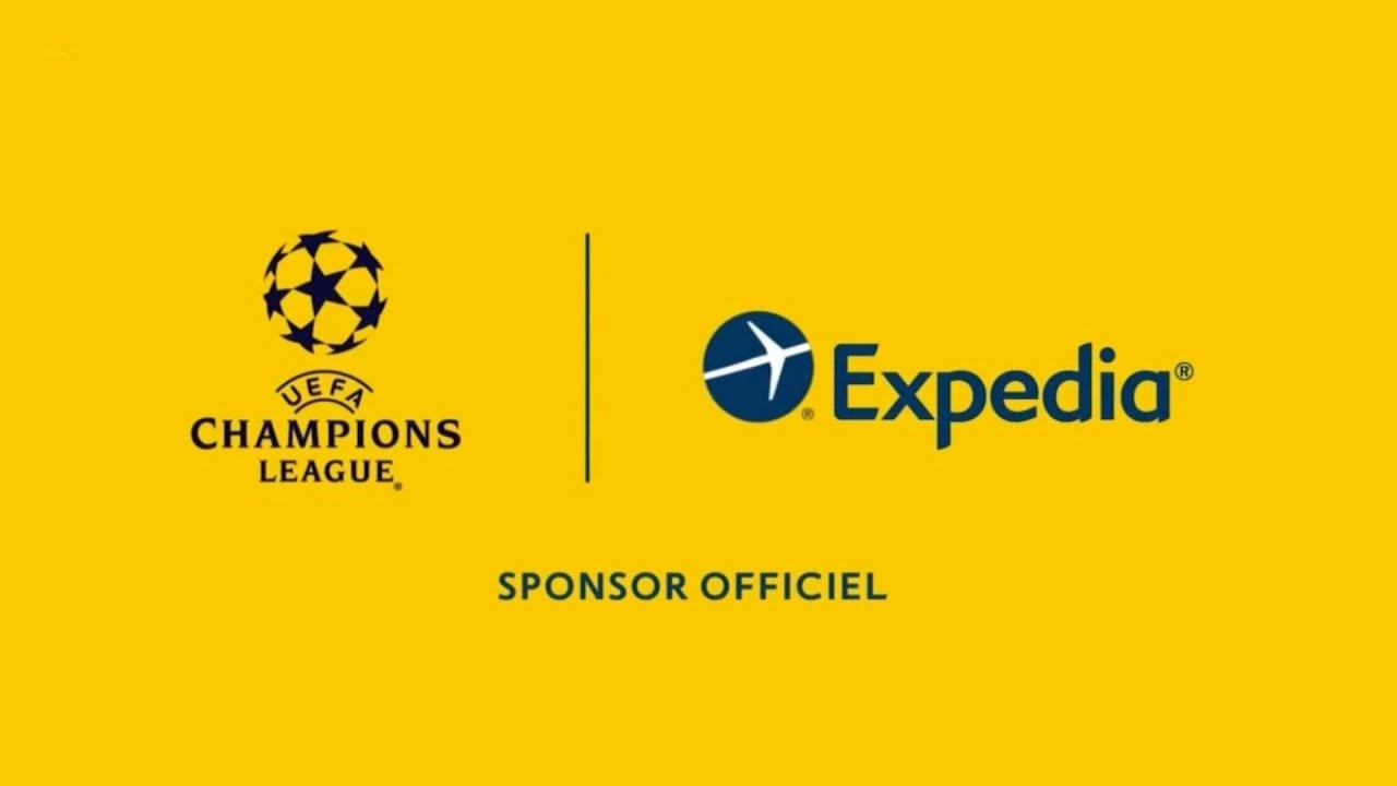 UEFA Champions League 2019 Outro - Expedia & PlayStation FR