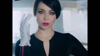 Самбурская будет ведущей Ревизорро на телеканале Пятница