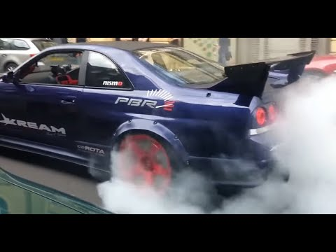 BMW m3 e92 Drifting - Assetto Corsaиз YouTube · Длительность: 13 мин22 с