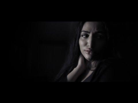 Cristi Mecea - Nici nu mor nici nu traiesc ( Oficial Video ) 2018