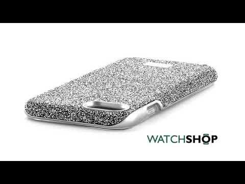 Swarovski Jewellery Ladies' High Iphone 7 Case (5380309)