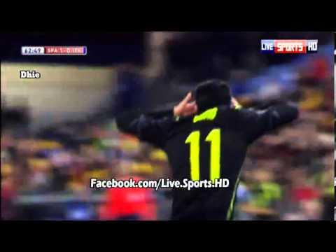 Live Sports HD 8