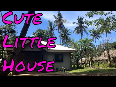 Ubay House and Lot for sale - Bohol house and lot - Ubay, Bohol house for sale