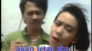 Download Mp3 Dinding Pemisah - Merry Andani Clear Sound Not Karaoke