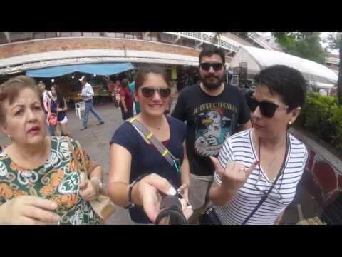 family vacation | guadalajara