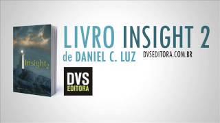 Livro Insight 2 Audiobook - frases e pensamentos inspiradores