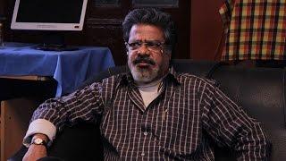 R. Pandiarajan Online Coaching for Film Industry Studies!