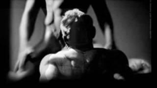 Video Zeitia Massiah - Sexual Prime [Sharp Jammin' Dub] download MP3, 3GP, MP4, WEBM, AVI, FLV Agustus 2018