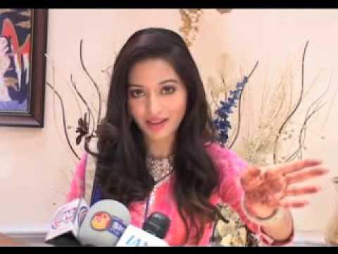 Beintehaa Suraiya throws Aaliya out of the house