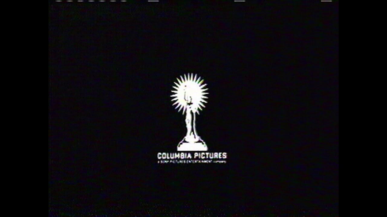 Columbia Pictures/Sony Pictures Television International (1993/2003)