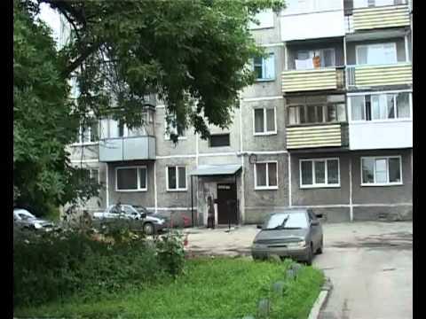 Городские новости 29 07 13 Белово Омикс