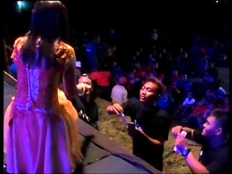 Download Tenda Biru Ema Drupadi RYU Star  lagunya Desy Ratnasari
