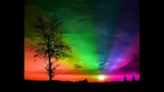 Linkin Park - The Messenger (Mr. Ziggy Marbley reggae band)
