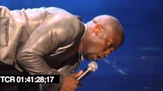 Download Video Kevin Hart: 23 Seconds Of Sex (HQ) MP3 3GP MP4