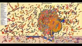 Maynard Ferguson - Over The Rainbow