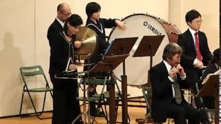 2014.12.20ウィーン交流コンサート第二部(7)PC2064627