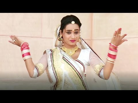 Rajsthani Dj Song 2017 ! माता जी री चुनड़ी ! Non Stop Dj Marwari Song ! Exclusive Dandiya  ! HD GEET
