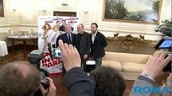 """Speciale """"Posti in piedi in paradiso"""" di Carlo Verdone  - Il ROMA.net"""