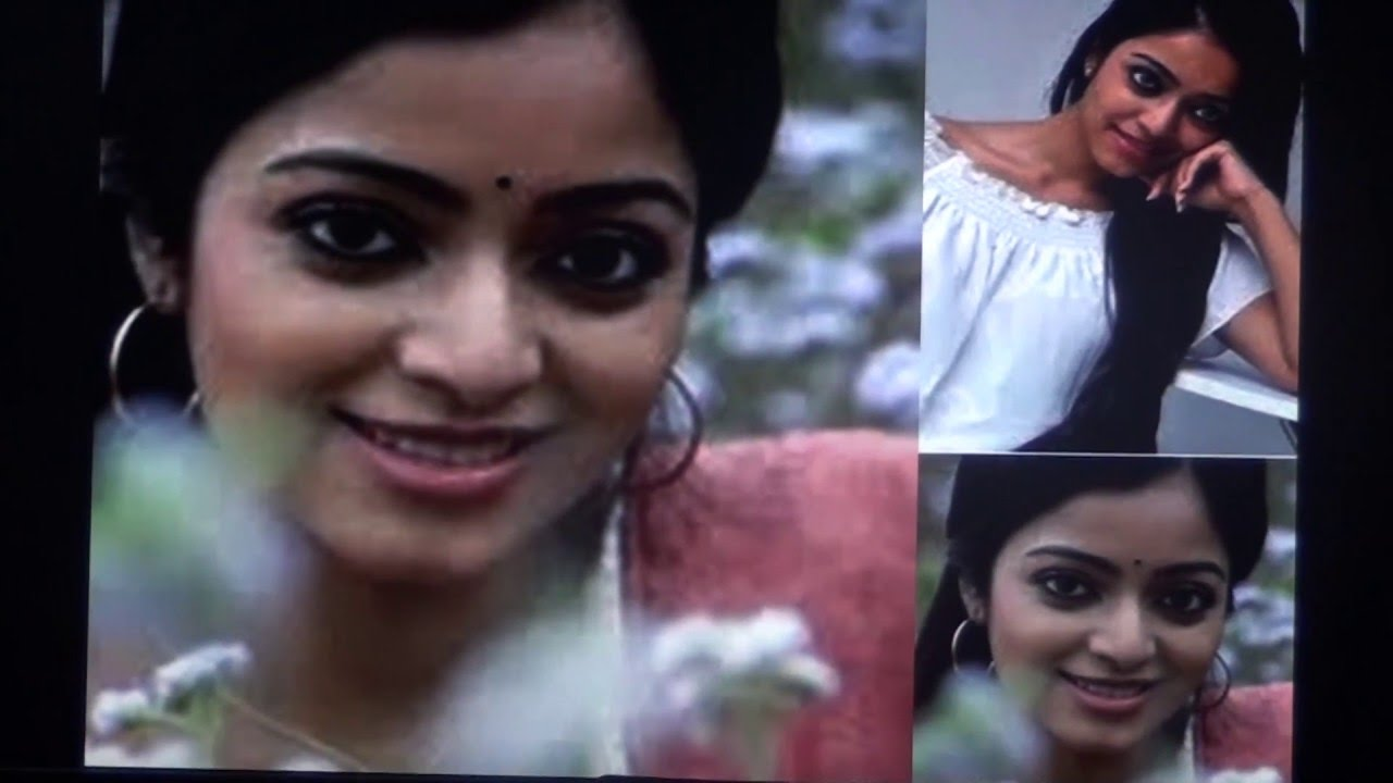 Shraddha Arya Hot Beautiful Photos That Will Make Your Day: Janani Iyer Sexy Hot And Beautiful Film Actress Indian