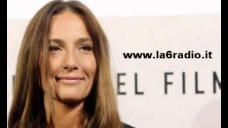 La6radio: intervista con Maria Sole Tognazzi (Viaggio sola)