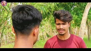 ওরে ফিল রে// bangla new short films // new short video // funny video//arfin emon funny