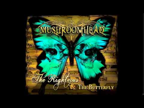 Mushroomhead Out Of My Mind Official Stream
