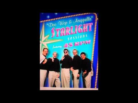 My Hero -  45RPM -  Starlight - 1995