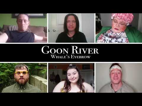 Download Goon River: Whale's Eyebrow Ep 7