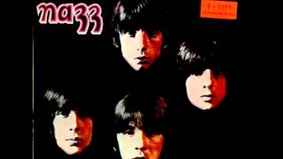 Nazz - Open My Eyes