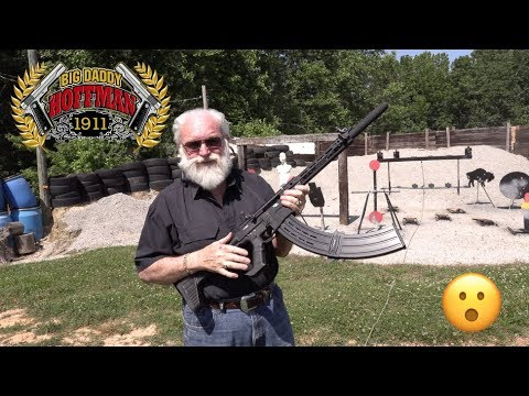 VR80 | Armscor International, Inc
