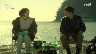 Video Lee Si Young & Lee So Hyuk cuts scene (Valid Love) (Eng Sub) download MP3, 3GP, MP4, WEBM, AVI, FLV Januari 2018