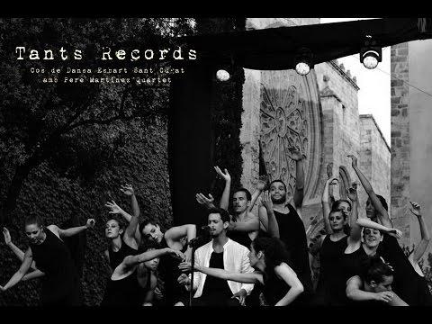 Tants Records Estrena 18/10/15