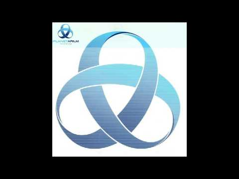 "Alex & Tommyboy - Hot & Wet (Eclectica ""The Evening Rising"" Mix) 2001 Progressive Trance"