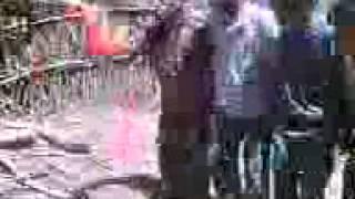 Gambar cover erhan çoban solhan